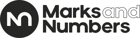 Marks and Numbers